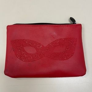 ✨FREE✨ Ipsy Cosmetic Bag